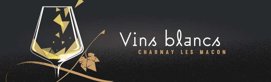 Les orfèvres du vins | Nos vins blancs de Bourgogne