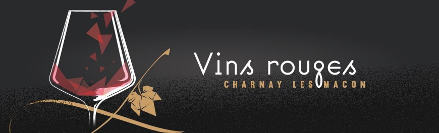 Les orfèvres du vins | Nos vins rouges de Bourgogne