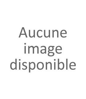 Présentation de l'AOC Pouilly-Fuissé