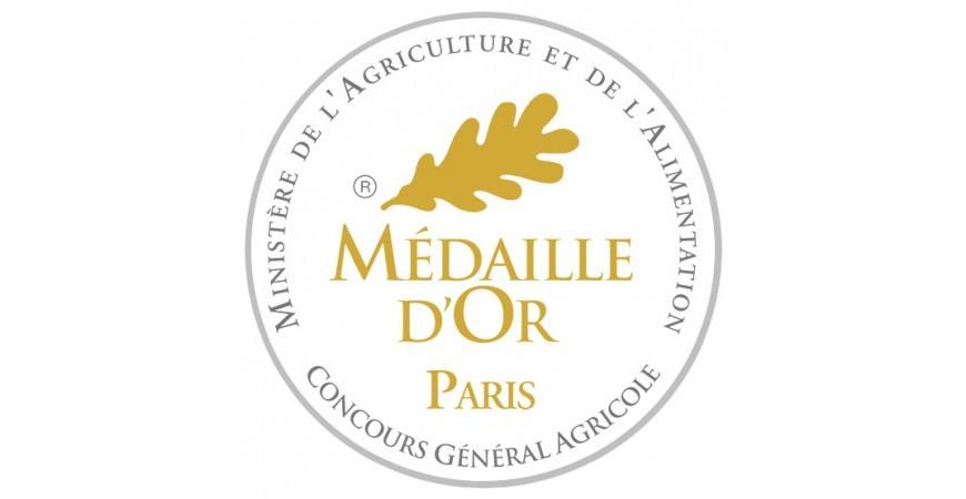 Concours des vins Paris 2020